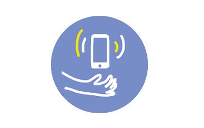 Picto telephone JNA 2017