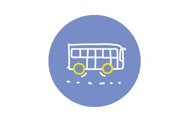 Picto bus JNA 2017