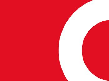 détail logo Adobe Marketing Club