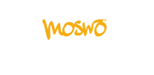 Moswo